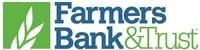 Farmers Bank & Trust Company