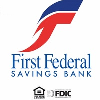 First Federal Savings Bank Loan Production Office