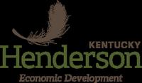 Henderson County Economic Development Corp.