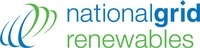 National Grid Renewables