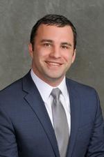 Edward Jones - Financial Advisor Nicholas Gillham
