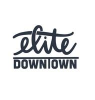 Elite Downtown