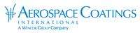 Aerospace Coatings International LLC