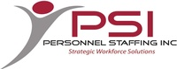 Personnel Staffing, Inc.