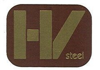 Huron Valley Steel Corporation