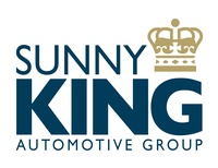 Sunny King Ford