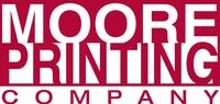 Moore Printing Company