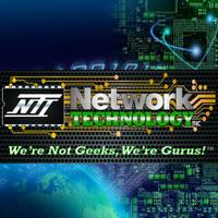 Network Technology Inc.