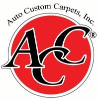 Auto Custom Carpets, Inc.
