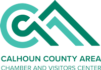 Calhoun Co. Area Chamber & Visitors Center