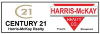 Harris-McKay Realty Company