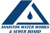 Anniston Water Works & Sewer Board