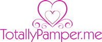 Totally Pamper Me