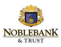 NobleBank & Trust - Alexandria