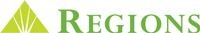 Regions Bank - McClellan
