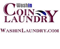 Washin Coin Laundry