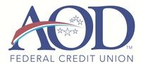 AOD Federal Credit Union - Greenbrier