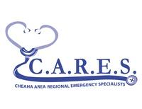 C.A.R.E.S. - Oxford