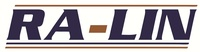 RA-LIN and Associates, Inc.