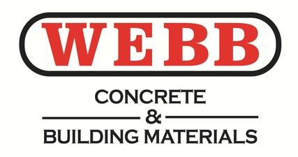 Webb Concrete - Roanoke