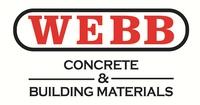 Webb Building Materials - Pell City