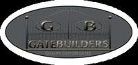 Gate Builders