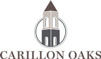Carillon Oaks