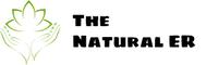 The Natural ER