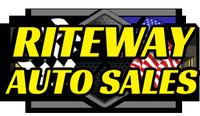 Riteway Auto Sales