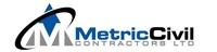 Metric Civil Contractors Ltd.