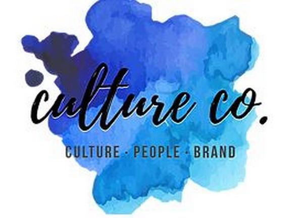 Culture Co.