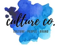 Culture Co.