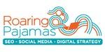 Roaring Pajamas