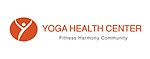 Yoga Health Center