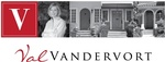 Val Vandervort -Vandervort Homes | Reside