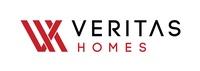 Val Vandervort - Veritas Homes