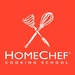 Home Chef Cooking School