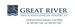 Great River Oral & Maxillofacial Surgery, P.C.