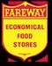 Fareway Stores Inc.