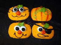 Gallery Image Homers%20cookies%202.jpg
