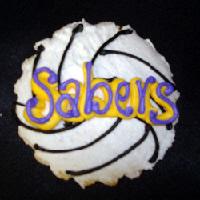 Gallery Image Homers%20cookies%203.jpg