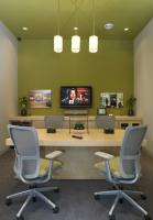 Gallery Image tt conference room.jpg