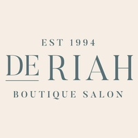 DeRiah Boutique & Salon