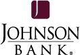 Johnson Financial Group