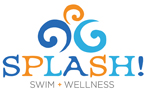 Splash! Swim and Wellness
