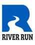 River Run Computers
