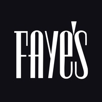 Faye's Women's Boutique