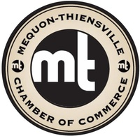 M-T Chamber of Commerce