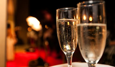 Gallery Image CHAMPAGNE.jpg
