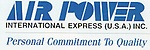 Air Power International Express (U.S.A) Inc.